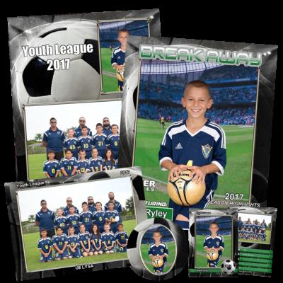 Soccer 775