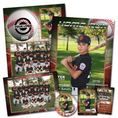 Baseball 740