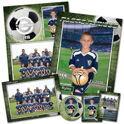 Soccer 742