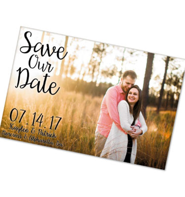 savethedate_edited